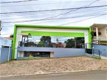 Campinas Jardim Chapadao Comercial Locacao R$ 14.000,00  5 Vagas Area do terreno 611.00m2 Area construida 430.00m2
