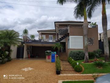Paulinia Parque Brasil 500 Casa Venda R$1.500.000,00 Condominio R$598,00 3 Dormitorios 2 Vagas Area do terreno 420.00m2 Area construida 320.00m2