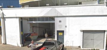 Campinas Jardim do Trevo I Galpao Locacao R$ 16.300,00  30 Vagas Area do terreno 1090.00m2 Area construida 1090.00m2