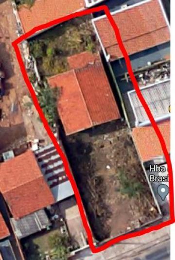 Alugar Terreno / Comercial em Valinhos. apenas R$ 300.000,00