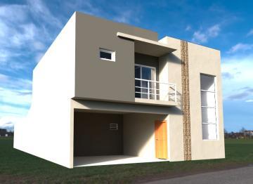 Sumare Jardim Residencial Vaughan Casa Venda R$550.000,00 4 Dormitorios 4 Vagas Area do terreno 250.00m2 Area construida 192.00m2