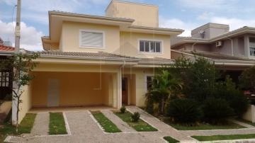 Alugar Casa / Sobrado em Valinhos. apenas R$ 980.000,00