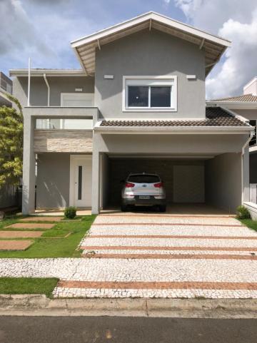 Valinhos Nacoes Casa Venda R$1.700.000,00 Condominio R$780,00 4 Dormitorios 4 Vagas Area do terreno 400.00m2 Area construida 388.00m2
