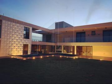 Valinhos Joapiranga Casa Venda R$4.200.000,00 Condominio R$1.400,00 4 Dormitorios 8 Vagas Area do terreno 678.00m2 Area construida 678.00m2