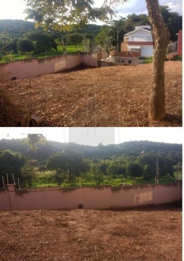 Alugar Terreno / Residencial em Condomínio em Valinhos. apenas R$ 377.000,00