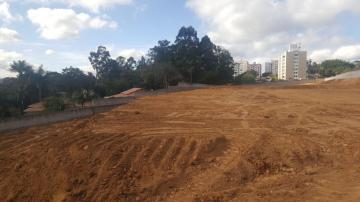 Campinas Parque Camelias Area Venda R$13.300.000,00  Area do terreno 10500.00m2 Area construida 10500.00m2