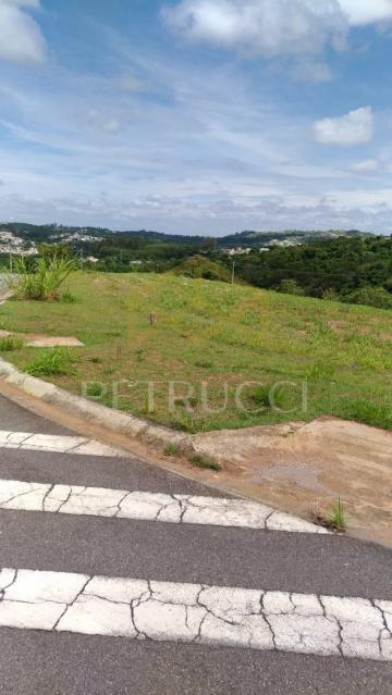 Louveira Louveira terreno Venda R$360.000,00 Condominio R$560,00  Area do terreno 697.00m2