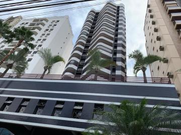 Alugar Apartamento / Padrão em Campinas. apenas R$ 4.550,00