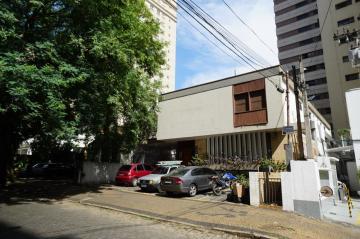 Campinas Cambui Imovel Locacao R$ 15.000,00  4 Vagas Area do terreno 448.00m2 Area construida 400.00m2