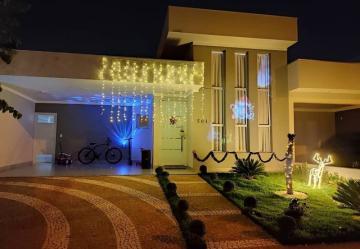 Sumare Residencial Real Parque Sumare casa Venda R$795.000,00 Condominio R$290,00 3 Dormitorios 4 Vagas Area do terreno 250.00m2 Area construida 143.00m2
