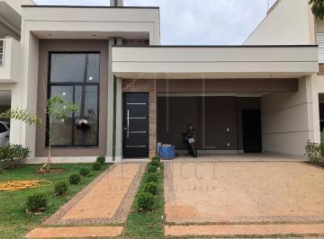 Paulinia Parque Brasil 500 casa Venda R$950.000,00 Condominio R$550,00 3 Dormitorios 4 Vagas Area do terreno 300.00m2 Area construida 170.00m2