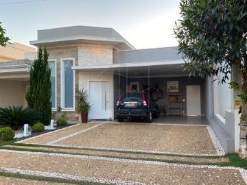 Paulinia Parque Brasil 500 casa Venda R$960.000,00 Condominio R$550,00 3 Dormitorios 4 Vagas Area do terreno 300.00m2 Area construida 178.00m2