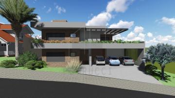 Campinas Ville Sainte Helene Casa Venda R$3.900.000,00 Condominio R$1.700,00 4 Dormitorios 4 Vagas Area do terreno 1003.00m2 Area construida 500.00m2