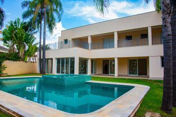 Campinas Parque Nova Campinas Casa Locacao R$ 16.000,00 Condominio R$600,00 6 Dormitorios 4 Vagas Area do terreno 1000.00m2 Area construida 700.00m2