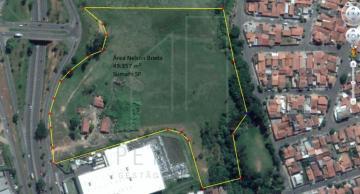 Sumare Parque da Amizade (Nova Veneza) Area Venda R$12.339.250,00  Area do terreno 49367.00m2