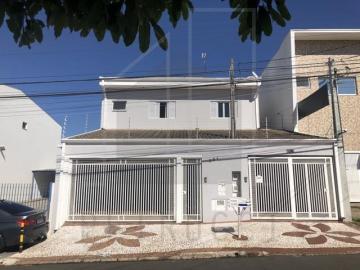 Paulinia Vila Bressani Casa Venda R$958.000,00 4 Dormitorios 3 Vagas Area do terreno 300.00m2 Area construida 300.00m2