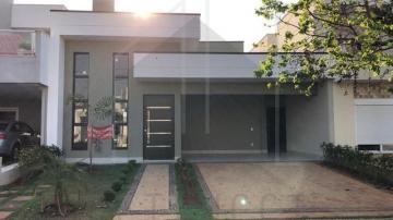 Paulinia Parque Brasil 500 casa Venda R$980.000,00 Condominio R$550,00 3 Dormitorios 4 Vagas Area do terreno 300.00m2 Area construida 178.67m2