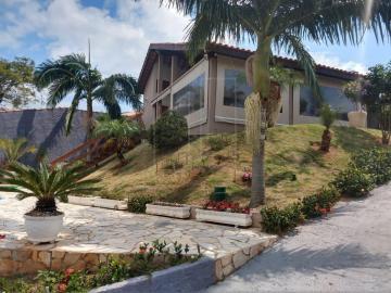 Itatiba Vivendas do Engenho D'Agua Casa Venda R$1.280.000,00 3 Dormitorios 10 Vagas Area do terreno 1000.00m2 Area construida 400.00m2