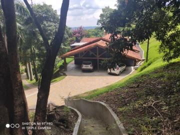 Valinhos Morro das Pedras Rural Venda R$2.500.000,00 Condominio R$200,00 6 Dormitorios 6 Vagas Area do terreno 5000.00m2 Area construida 770.00m2