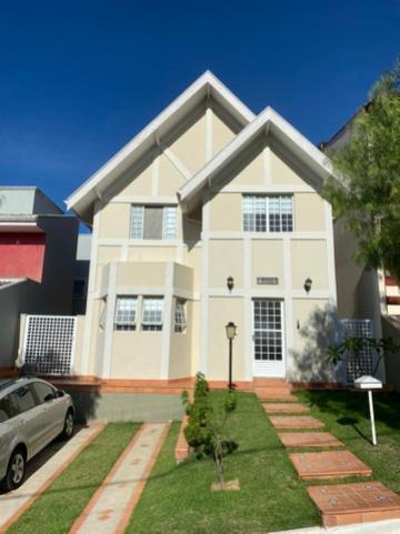 Vinhedo Vila Pagano Casa Venda R$1.000.000,00 Condominio R$600,00 3 Dormitorios 2 Vagas Area do terreno 275.00m2 Area construida 156.00m2