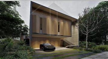 Alugar Casa / Sobrado em Condomínio em Campinas. apenas R$ 1.650.000,00