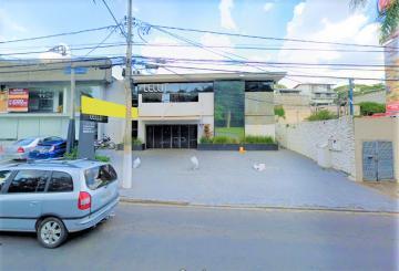 Campinas Nova Campinas Comercial Venda R$9.200.000,00  4 Vagas Area do terreno 576.00m2 Area construida 576.00m2