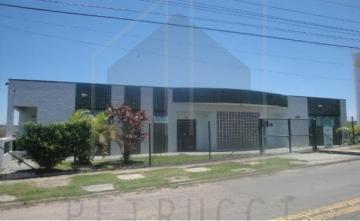 Valinhos Macuco Galpao Venda R$7.450.000,00  20 Vagas Area do terreno 5103.00m2 Area construida 197.77m2