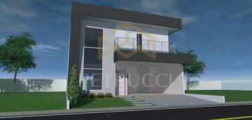 Paulinia Parque Brasil 500 Casa Venda R$1.349.000,00 Condominio R$480,00 4 Dormitorios 4 Vagas Area do terreno 250.00m2 Area construida 230.00m2