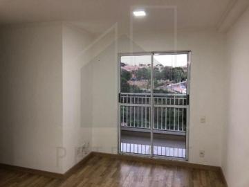 Alugar Apartamento / Padrão em Campinas. apenas R$ 315.000,00