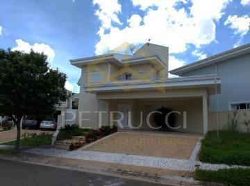 Alugar Casa / Sobrado em Condomínio em Valinhos. apenas R$ 7.500,00