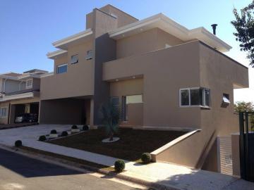 Valinhos Nacoes Casa Venda R$3.300.000,00 Condominio R$990,00 4 Dormitorios 6 Vagas Area do terreno 542.00m2 Area construida 580.00m2