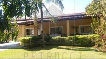 Vinhedo Pinheirinho Rural Venda R$980.000,00 3 Dormitorios 2 Vagas Area do terreno 1000.00m2 Area construida 300.00m2