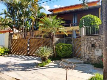 Alugar Casa / Sobrado em Campinas. apenas R$ 1.800.000,00