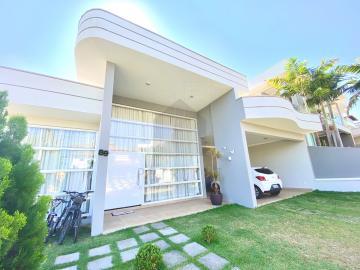 Vinhedo Bosque casa Venda R$1.790.000,00 Condominio R$750,00 4 Dormitorios 4 Vagas Area do terreno 600.00m2 Area construida 315.00m2