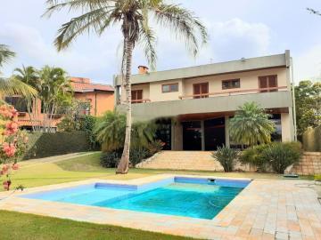 Campinas Residencial Parque Rio das Pedras Casa Venda R$4.500.000,00 Condominio R$1.000,00 6 Dormitorios 10 Vagas Area do terreno 1400.00m2 Area construida 545.00m2