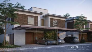 Alugar Casa / Sobrado em Condomínio em Campinas. apenas R$ 1.173.000,00