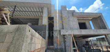 Campinas Chacara Sao Rafael Casa Venda R$3.700.000,00 Condominio R$1.200,00 4 Dormitorios 6 Vagas Area do terreno 780.00m2 Area construida 463.00m2