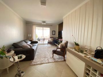 Alugar Apartamento / Padrão em Campinas. apenas R$ 1.150.000,00