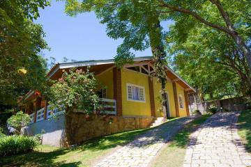 Valinhos Lopes Rural Venda R$1.500.000,00 Condominio R$802,00 4 Dormitorios 12 Vagas Area do terreno 5500.00m2 Area construida 650.00m2