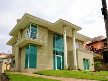 Valinhos Jardim Sao Bento do Recreio Casa Venda R$2.330.000,00 Condominio R$1.764,00 4 Dormitorios 10 Vagas Area do terreno 2000.00m2 Area construida 433.00m2