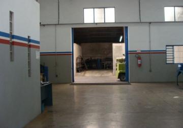 Sumare Jardim Sao Judas Tadeu (Nova Veneza) industrial Venda R$3.600.000,00  Area do terreno 2000.00m2 Area construida 1470.00m2
