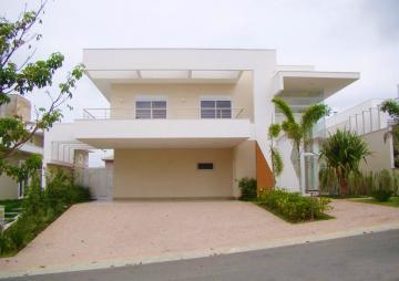Campinas Chacara Sao Rafael Casa Venda R$5.300.000,00 Condominio R$1.000,00 4 Dormitorios 6 Vagas Area do terreno 702.00m2 Area construida 520.00m2