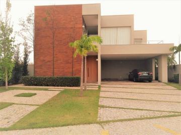 Campinas Chacara Sao Rafael Casa Venda R$4.100.000,00 Condominio R$1.190,00 5 Dormitorios 4 Vagas Area do terreno 848.00m2 Area construida 537.00m2