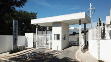 Vinhedo Pinheirinho Casa Venda R$730.000,00 Condominio R$460,00 3 Dormitorios 2 Vagas Area do terreno 130.00m2 Area construida 113.00m2