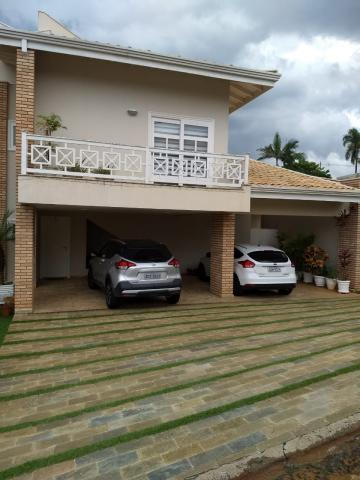 Campinas Sitios de Recreio Gramado casa Venda R$5.300.000,00 Condominio R$2.100,00 3 Dormitorios 5 Vagas Area do terreno 1870.00m2 Area construida 750.00m2