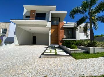Valinhos Roncaglia Casa Venda R$1.599.000,00 Condominio R$380,00 3 Dormitorios 4 Vagas Area do terreno 320.00m2 Area construida 300.00m2