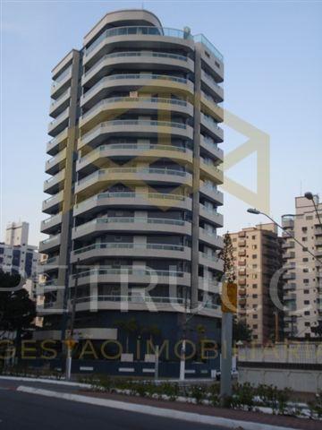 Praia Grande Canto do Forte Apartamento Venda R$450.000,00 Condominio R$989,00 2 Dormitorios 1 Vaga Area construida 65.00m2