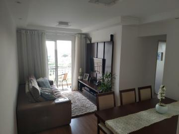Alugar Apartamento / Padrão em Campinas. apenas R$ 360.000,00