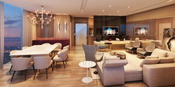 Alugar Apartamento / Padrão em Campinas. apenas R$ 1.800.000,00