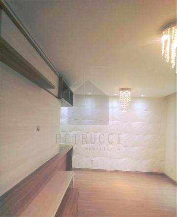 Hortolandia Vila Real Apartamento Venda R$380.000,00 Condominio R$360,00 3 Dormitorios 1 Vaga Area construida 75.00m2